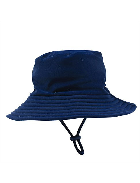 Bebe - Swimwear - Cody Sun Swim Hat