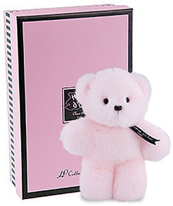 Histoire d'Ours - Baby Bear - Soft Pink