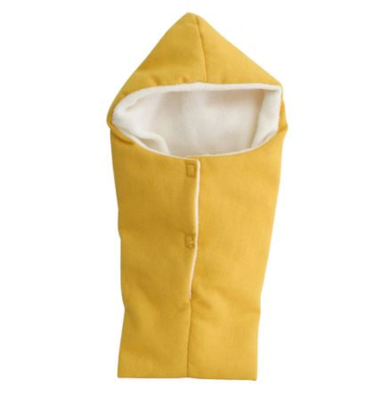 Alimrose - Mini Matilda Sleeping Bag - Butterscotch
