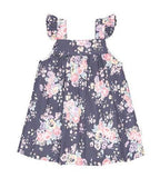 Toshi - Baby Dress - Nigella