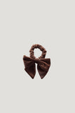 Jamie Kay - Aela Velvet Hair Tie - 7 Colours