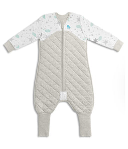 Love to Dream - Sleep Suit Extra Warm 3.5TOG PRE-ORDER