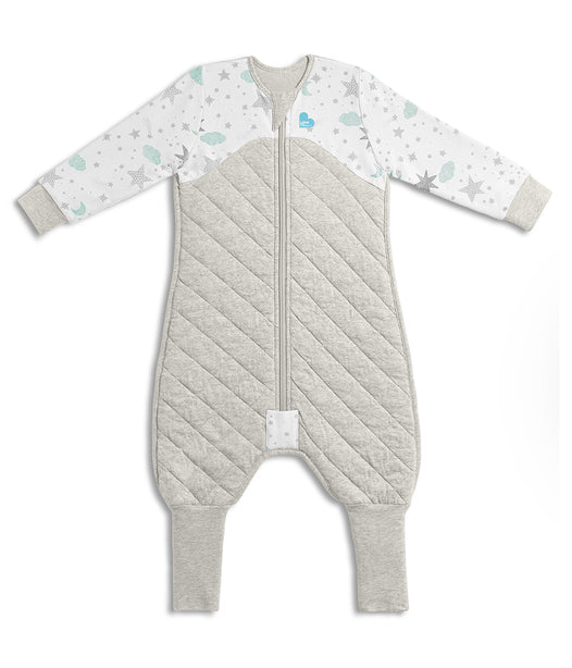 Love to Dream - Sleep Suit Extra Warm 3.5TOG
