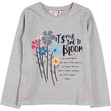 Boboli - Bloom Top