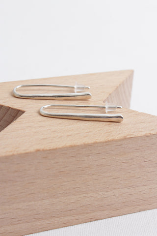 Bo Berit Earrings
