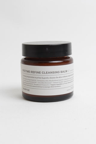 Enzyme Refine Cleansing Balm