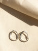 Essentia Earrings (Large)
