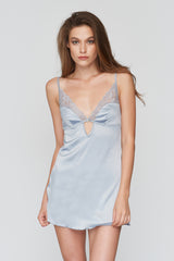 Claudia Nightwear