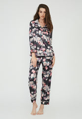 Kayla Pajamas set