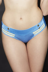 Mile High Club Hipster Panty
