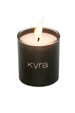 Limited Time! Holiday Candle