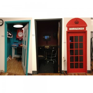 etsy offices phone booths