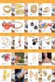 Personalized jewelry making Kit - Pick your kit combination - Yooladesign
