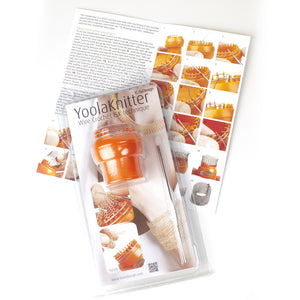 Yoola Tools Jumbo Pack - 10 tools in one pack - Yooladesign
