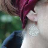 flower_silver_earrings_yoola