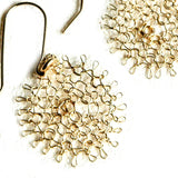gold_sall_sunflower_earrings_1_WHITE