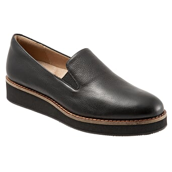 Whistle Slip on Shoes