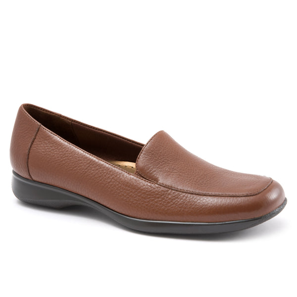 Jenn Brown Loafers