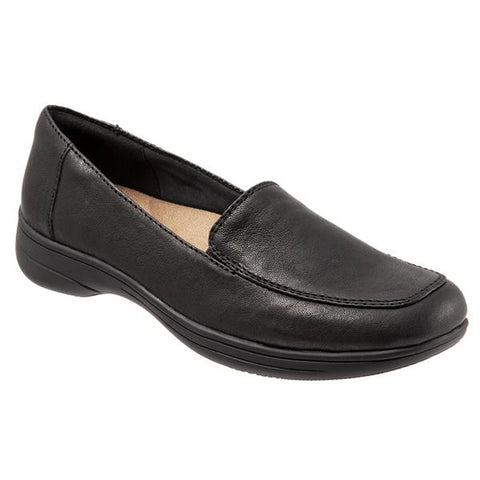 Jacob Black Loafer