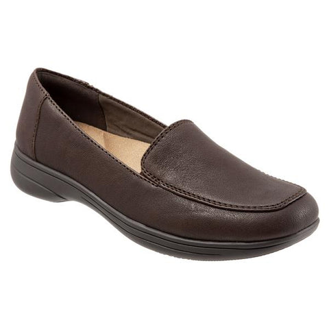 Jacob Brown Loafer