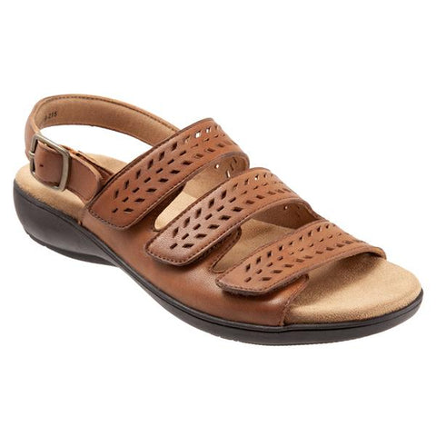 Trinity Luggage Sandal