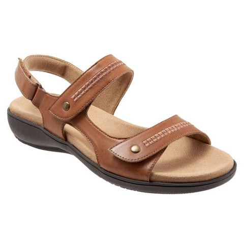 Venice Luggage Sandal
