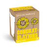 Congratulations Grow Me Kit
