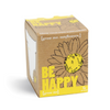 Be Happy Grow Me Kit