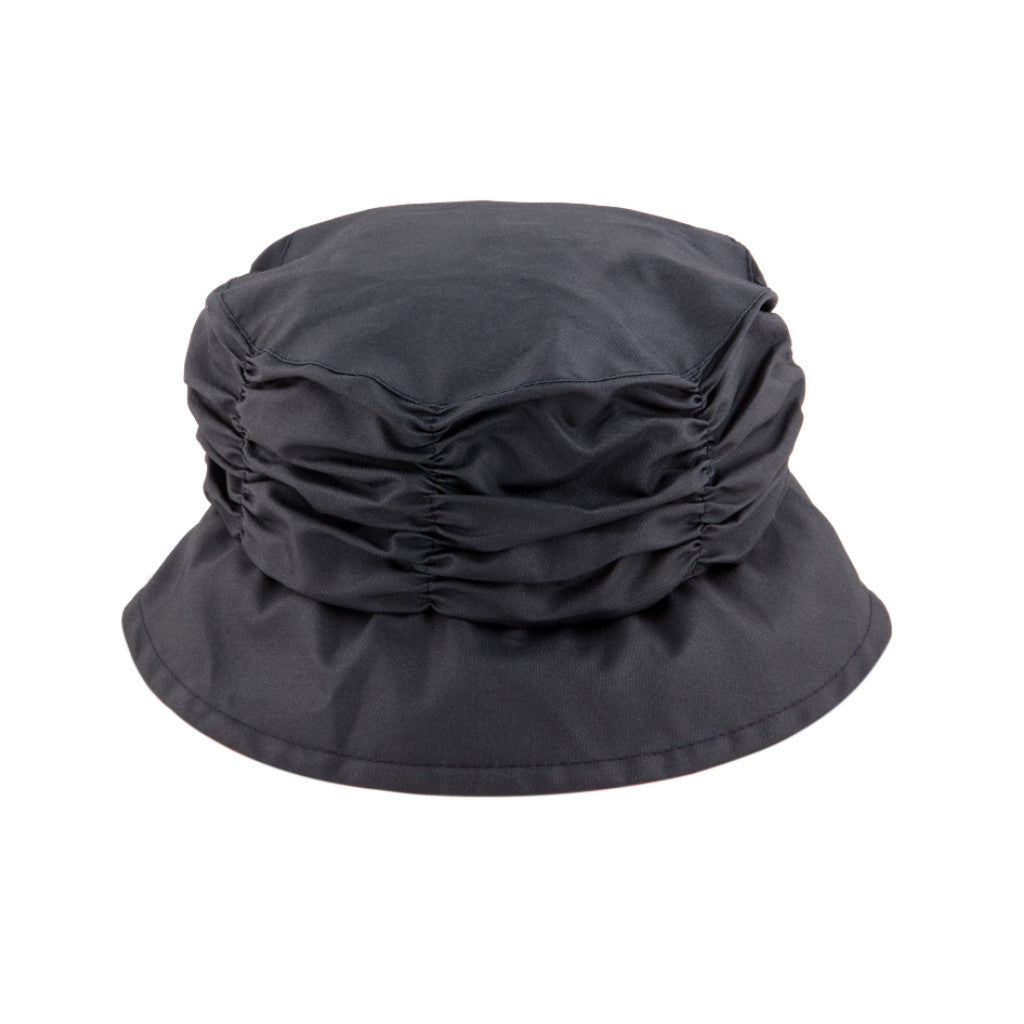 Ladies Wax Hat
