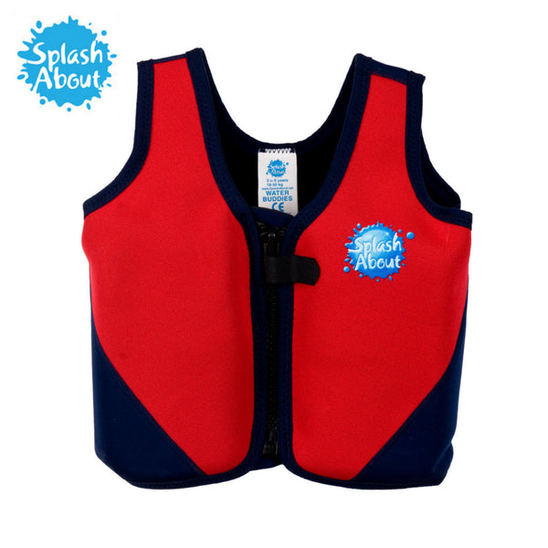 Child Float Jacket