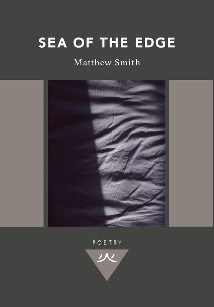 Sea of the Edge by Matthew Smith