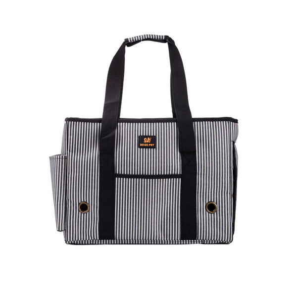 Pet Carrier 5kg - 8kg - Mr Fluffy Singapore Online Pet Store