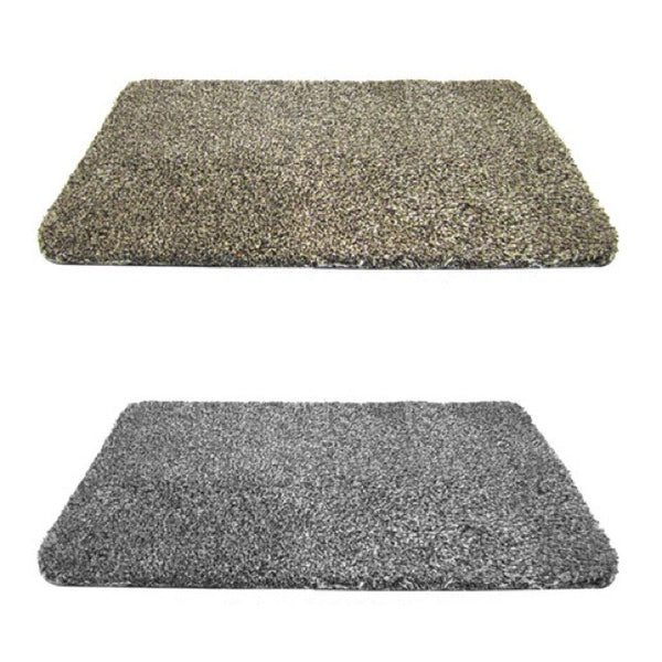 Clean Step Mat For Pets - Mr Fluffy Singapore Online Pet Store