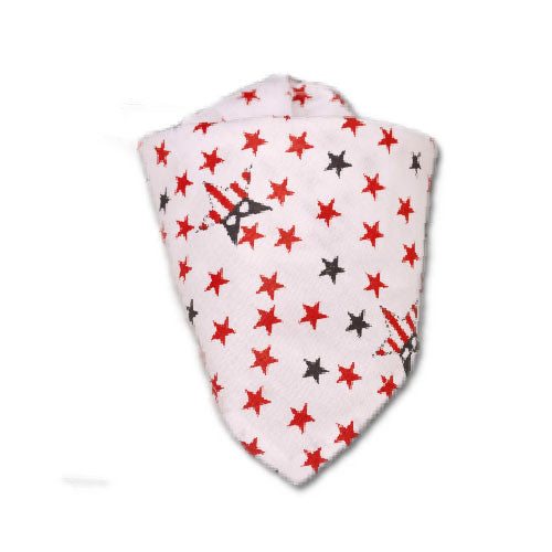 Pet Bandana - Mr Fluffy Singapore Online Pet Store