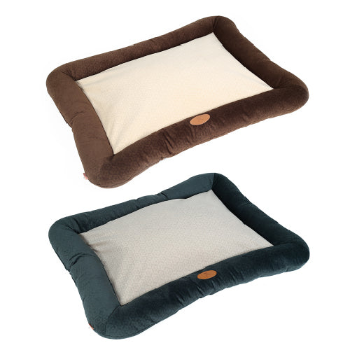 Fluffy Pet Cushion / Bed - Mr Fluffy Singapore Online Pet Store
