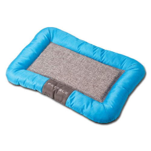 High Quality Cooling Pet Bed - Mr Fluffy Singapore Online Pet Store