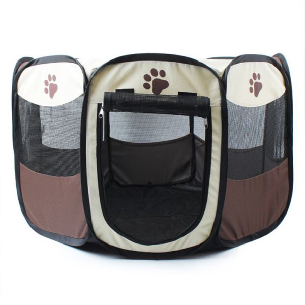 Pet Playpen Net - Mr Fluffy Singapore Online Pet Store