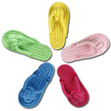 Pet Toy Slipper - Mr Fluffy Singapore Online Pet Store
