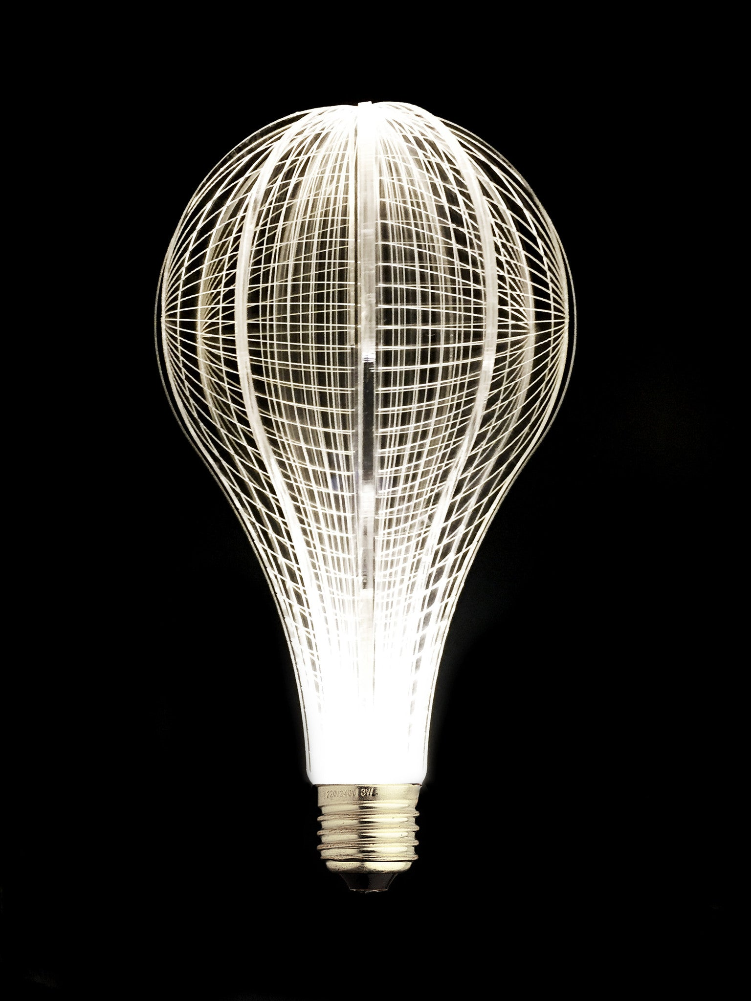EARTH  . CLASSIC LIGHTING BULBS . DESIGN 1 + 1 . HONG KONG DESIGNER