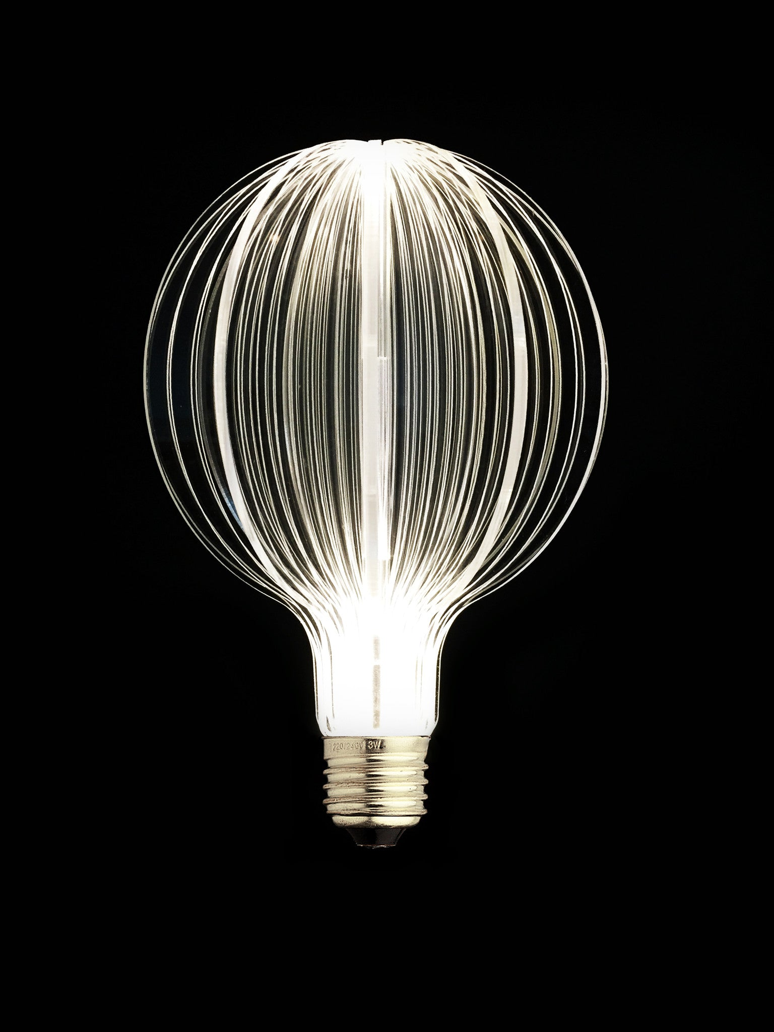 SUN . CLASSIC LIGHTING BULBS . DESIGN 1 + 1 . HONG KONG DESIGNER