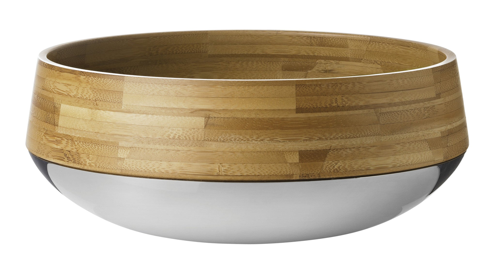 Kontra fruit-/salad bowl, ø 29 cm.
