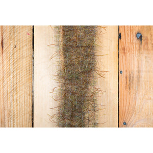"EP Wooly Critter Brush .5"" - Sculpin"