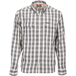 Big Sky Long Sleeve Shirt