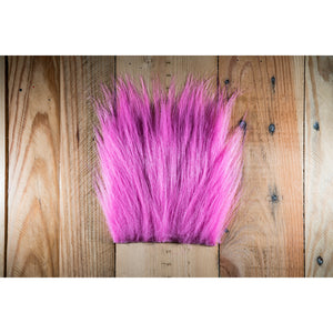 Extra Select Craft Fur - Hot Pink