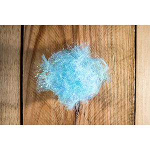 Palmer Chenille (Medium) - Light Blue