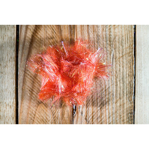 Palmer Chenille (Medium) - Orange