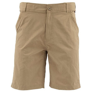 Simms Superlight Shorts - Cork