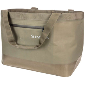 Simms Dry Creek® Simple Tote - 50L - Tan