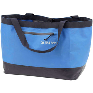 Simms Dry Creek® Simple Tote - 50L - Pacific