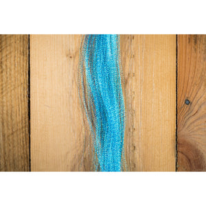 Krystal Flash - Smolt Blue